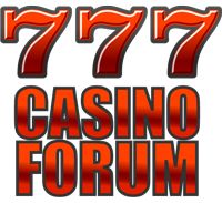 Copyright 777 Casino Forum