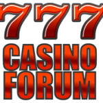 777-casino-forum