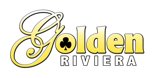 Copy of Golden Riviera