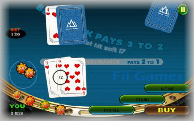 online casino forum briliant