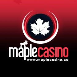 777 casino forum
